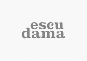 에스쿠다마